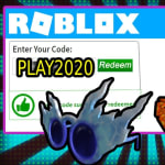 NEW Roblox Promo Codes on ROBLOX 2020! | All Roblox