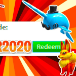 *NEW* Roblox Promo Codes on Roblox 2020 | Roblox Working