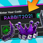 ALL May 2021 *12 NEW CODES!* Roblox Promo Codes For