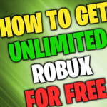 How to Get FREE ROBUX? New PROMO CODE (April 2021)
