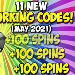 *NEW* WORKING CODES IN MY HERO MANIA! ALL WORKING MY
