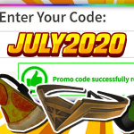 ALL NEW WORKING ROBLOX PROMO CODES JULY 2020! New Promo
