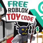 ALL WORKING ROBUX PROMOCODES ROBLOX (JANUARY 2020)