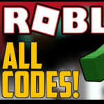 [GAMEPLAY] ALL 11 ZOMBIE STRIKE CODES! (August 2020)   ROBLOX