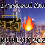 [LOUD] ALL RARE BYPASSED ROBLOX ID'S CODES 2021 (Newest and