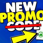 [NEW PROMO ITEM] ICE BREAKER COMMANDO! (Roblox Promo Codes?) –