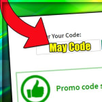 NEW ROBLOX PROMO CODE ON ROBLOX 2019 (JULY) MORTHA WINGS