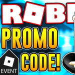NEW PROMO CODE FOR THE BLOXY POPCORN HAT | Roblox