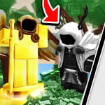 NEW ROBLOX OBBY ACTUALLY GIVES YOU *FREE* ROBUX?! (Roblox 2020)