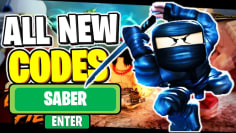 [UPDATE!!!] ROBLOX LAST PIECE! ALL NEW OP CODES 2021!