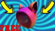 Free EPIC Roblox Promo Code! *Highlights Hood*