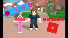 CODES FOR 1000+ REBIRTH TOKENS !! Roblox Mining Simulator!
