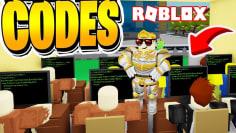 NEW CODER SIMULATOR + 4 CODES | Coder Simulator Roblox