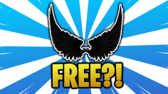 """*ALL BEST WORKING* """"MYSTERY"""" ROBLOX PROMO CODES GIVE """"FREE ITEMS"""""""