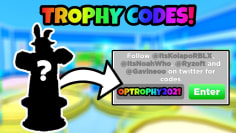 [YOUTUBER] UPDATE IN MY STORE! ALL NEW YOUTUBER CODES, NEW