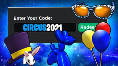 THESE ARE ALL WORKING PROMO CODES AND FREE ITEMS ON