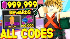 ALL NEW *FREE 150K CHIKARA* CODES in ANIME FIGHTING SIMULATOR