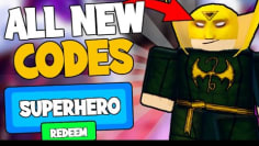ALL *19* ULTIMATE TOWER DEFENSE CODES! (April 2021) | ROBLOX