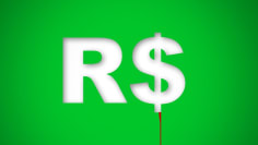 How Free Robux Sites Scam Roblox Users
