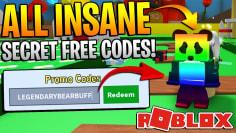 ROBLOX BEE SWARM SIMULATOR CODES – INSANE FREE CODES!