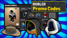 (NOVEMBER) NEW Roblox Promo Codes on Roblox 2020|| NEW ROBLOX