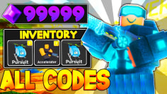 ALL NEW 5 *SECRET TOWER* UPDATE CODES in TOWER DEFENSE