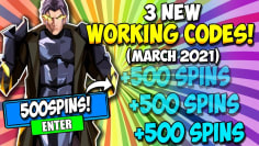*NEW* CODE IN SHINDO LIFE! WORKING SHINDO LIFE CODES IN