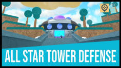 All Star Tower Defense Codes February 2021 – Roblox
