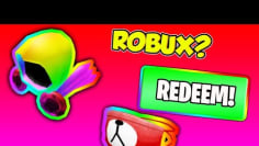 *AUGUST 2020* ALL ROBLOX PROMOCODES ON ROBLOX! (WORKING)