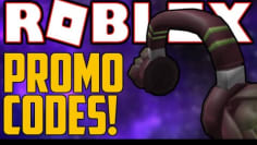 NEW ROBLOX PROMO CODE! (June 2020) | ROBLOX Promo Codes