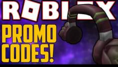 NEW ROBLOX PROMO CODE! (June 2020) | ROBLOX Promo Codes