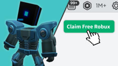 THE FASTEST WAY TO EARN FREE ROBUX ON ROBLOX 2020