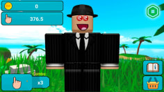 RoClicker – Free Robux