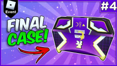 NEW Godly Pet CODE & Fey's Case #4 in Ghost
