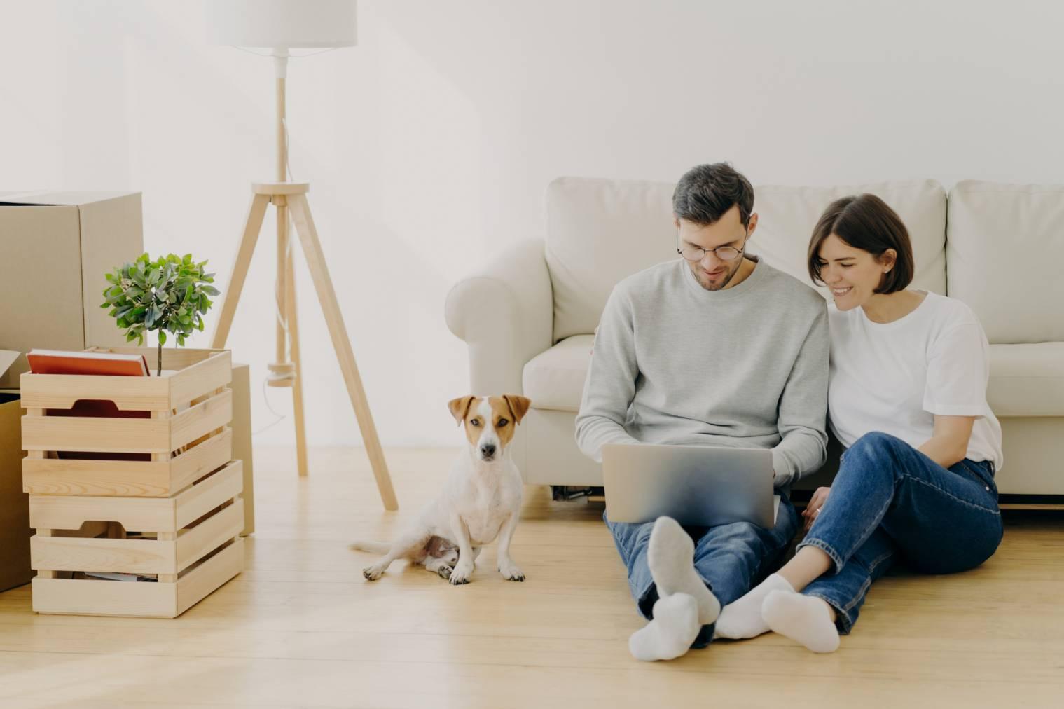 Comment faire un préavis de déménagement ?