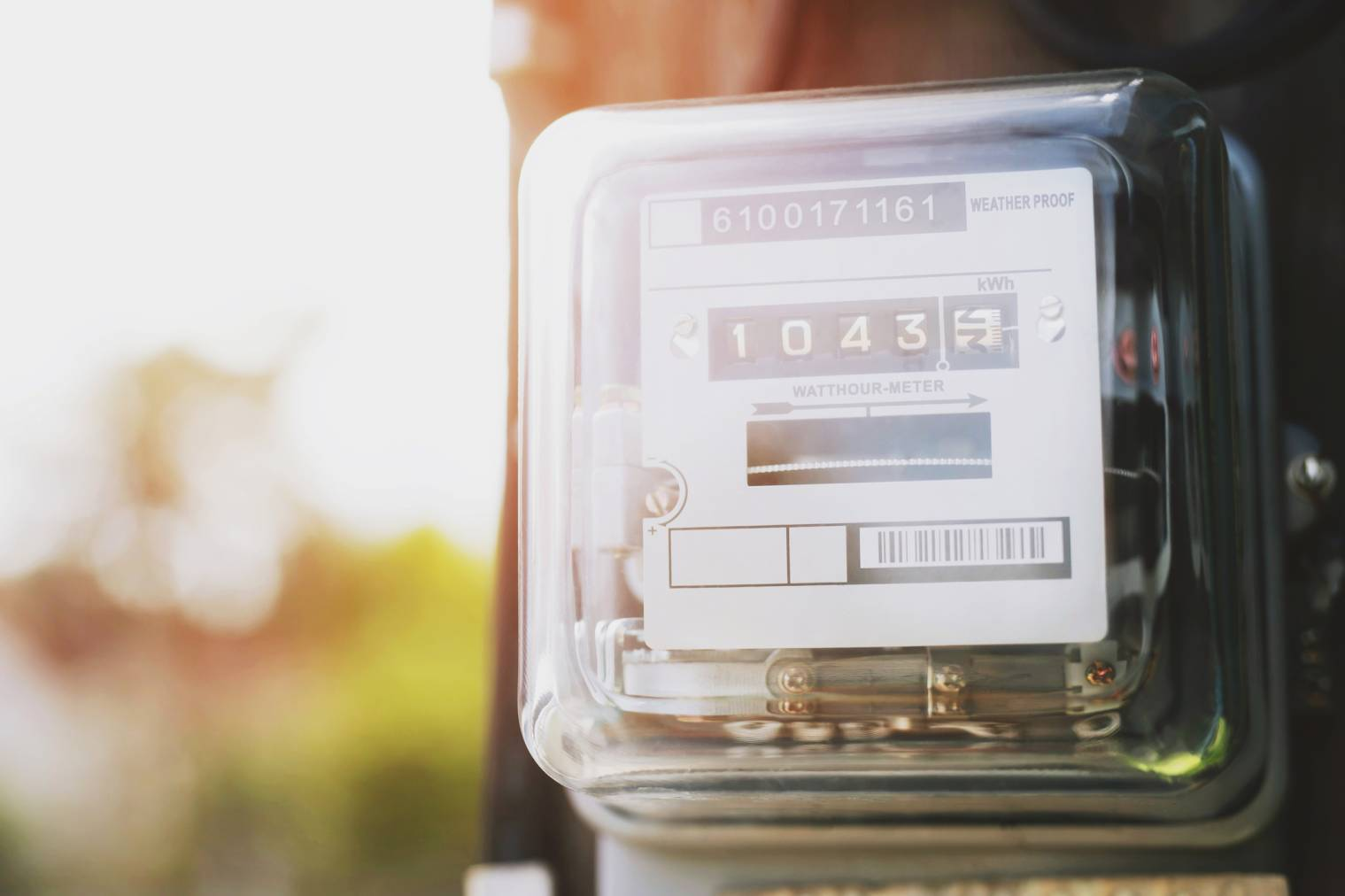 Déménagement EDF : changement de propriétaire et résiliation