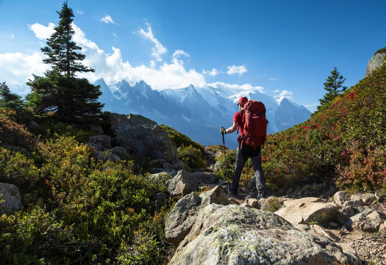 Image preparer demenagement montagne