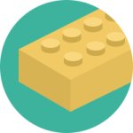 Counseling Fundamentals  icon