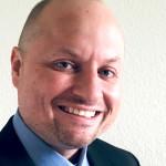 Eric  Rhinehart, LMFT, LAADC, CCMI-M, CIP