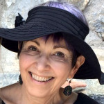 Miriam Dyak
