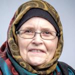 Noorayne  Chevalier