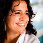 Heidi Haddad