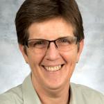 Meg McKeon