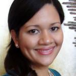 Vivian D. Echevarria Guzman, MSC, LPC, NCC