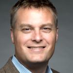 Dr. John Frampton