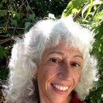Sherry Katz, LCSW