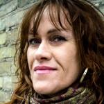 Lynda Martens