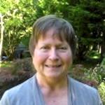 Susan Haberkorn