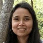Laura  Rodriguez