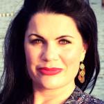 Deana Bieker